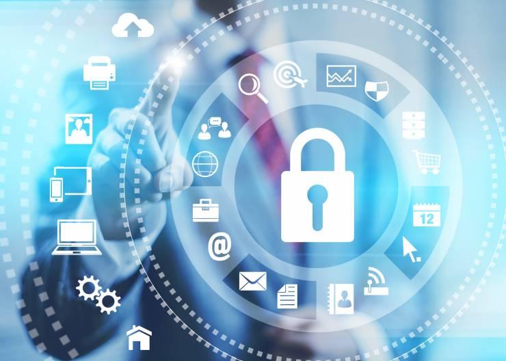 Formation – Sécurité informatique & bancaire